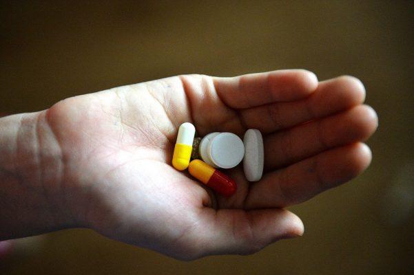 """""""Промомед"""" зарегистрировал первый препарат для терапии ВИЧ"""