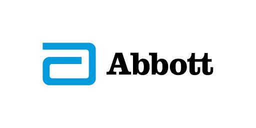 В России открылся новый Научно-технический производственный центр компании Abbott