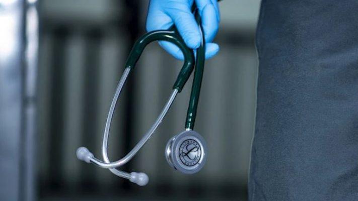Представлены коэффициенты для расчета окладов медиков по новой системе оплаты труда